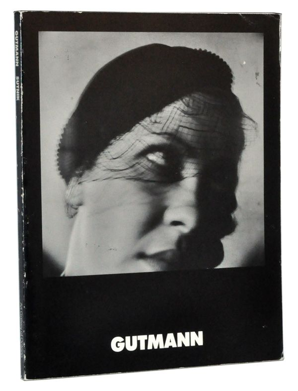 Gutmann: August 24-October 20, 1985. Maia-Mari Sutnik, Michael Mitchell.