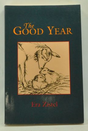 The Good Year. Era Zistel