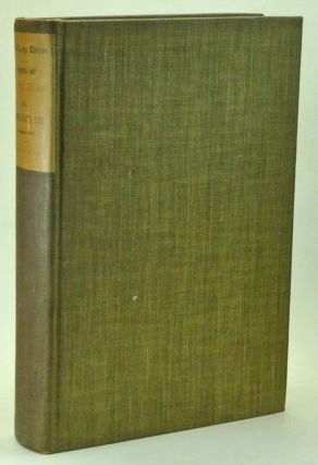 George Eliot's Life as Related in Her Letters and Journals, in three volumes. Holly Lodge Edition