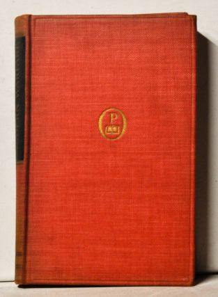 The Art of Modern Warfare. Hermann Foertsch, George F. Eliot, Theodore W. Knauth, Intro., Trans